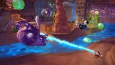 Epic Mickey 2 Le Retour des Heros 15.08 (5)