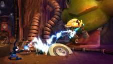 Epic Mickey 2 Le Retour des Heros 15.08 (7)