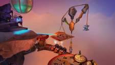 Epic Mickey 2 Le Retour des Heros 15.08 (8)