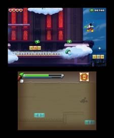 Epic Mickey 2 Le Retour des Heros Nintendo 3DS 15.08 (5)