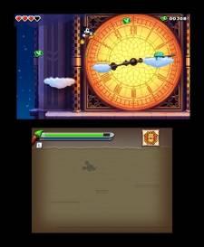 Epic Mickey 2 Le Retour des Heros Nintendo 3DS 15.08 (6)