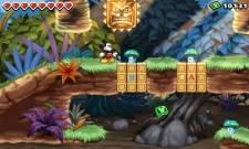 Epic Mickey 2 Le Retour des Heros Nintendo 3DS 15.08