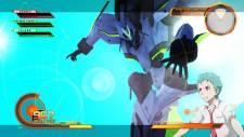 Eureka-Seven-AO-Game-&-OVA-Hybrid-Disc-Image-220612-04