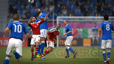 euro_12_fifa_12_extension_screenshot_c_29032012_005