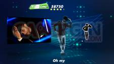 everybody-dance-screenshot-07062011-01