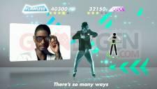 everybody-dance-screenshot-07062011-02