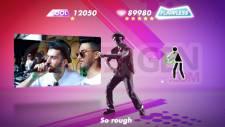 everybody-dance-screenshot-07062011-04