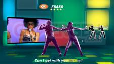 everybody-dance-screenshot-07062011-05