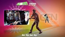everybody-dance-screenshot-07062011-06