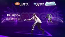 everybody-dance-screenshot-07062011-07