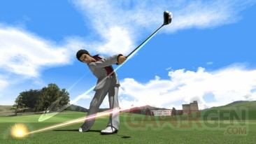 Everybody's Golf 6 screenshot 18042013