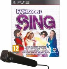 Everyone-Sing-Micro-Jaquette-PAL-01