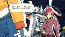 EX-Troopers_16-08-2012_screenshot-7
