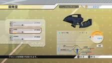 EX-Troopers_30-08-2012_screenshot-2