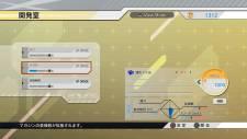 EX-Troopers_30-08-2012_screenshot-3