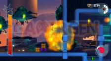 Explodemon!_3