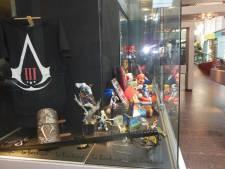 exposition-une-histoire-de-jeux-video-mo5-quebec-ubisoft-musee-civilisation-2013-04-02-23