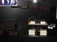 exposition-une-histoire-de-jeux-video-mo5-quebec-ubisoft-musee-civilisation-2013-04-02-27