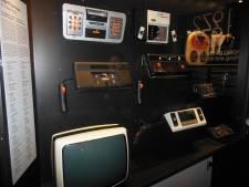 exposition-une-histoire-de-jeux-video-mo5-quebec-ubisoft-musee-civilisation-2013-04-02-29