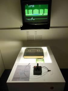 exposition-une-histoire-de-jeux-video-mo5-quebec-ubisoft-musee-civilisation-2013-04-02-33