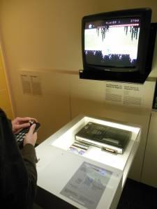 exposition-une-histoire-de-jeux-video-mo5-quebec-ubisoft-musee-civilisation-2013-04-02-36