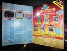 exposition-une-histoire-de-jeux-video-mo5-quebec-ubisoft-musee-civilisation-2013-04-02-40