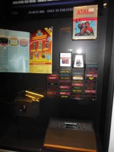 exposition-une-histoire-de-jeux-video-mo5-quebec-ubisoft-musee-civilisation-2013-04-02-41