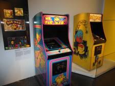 exposition-une-histoire-de-jeux-video-mo5-quebec-ubisoft-musee-civilisation-2013-04-02-43