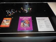exposition-une-histoire-de-jeux-video-mo5-quebec-ubisoft-musee-civilisation-2013-04-02-50