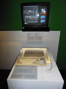 exposition-une-histoire-de-jeux-video-mo5-quebec-ubisoft-musee-civilisation-2013-04-02-51