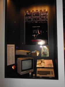 exposition-une-histoire-de-jeux-video-mo5-quebec-ubisoft-musee-civilisation-2013-04-02-54