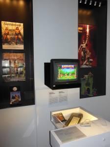 exposition-une-histoire-de-jeux-video-mo5-quebec-ubisoft-musee-civilisation-2013-04-02-55