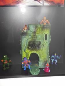 exposition-une-histoire-de-jeux-video-mo5-quebec-ubisoft-musee-civilisation-2013-04-02-57