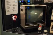exposition-une-histoire-de-jeux-video-mo5-quebec-ubisoft-musee-civilisation-2013-04-02101