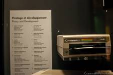 exposition-une-histoire-de-jeux-video-mo5-quebec-ubisoft-musee-civilisation-2013-04-02102
