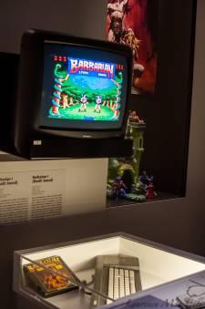 exposition-une-histoire-de-jeux-video-mo5-quebec-ubisoft-musee-civilisation-2013-04-02103