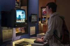 exposition-une-histoire-de-jeux-video-mo5-quebec-ubisoft-musee-civilisation-2013-04-02108