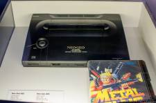 exposition-une-histoire-de-jeux-video-mo5-quebec-ubisoft-musee-civilisation-2013-04-02110
