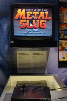 exposition-une-histoire-de-jeux-video-mo5-quebec-ubisoft-musee-civilisation-2013-04-02111