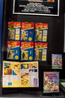 exposition-une-histoire-de-jeux-video-mo5-quebec-ubisoft-musee-civilisation-2013-04-02113