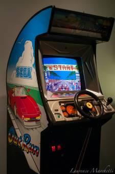 exposition-une-histoire-de-jeux-video-mo5-quebec-ubisoft-musee-civilisation-2013-04-02121