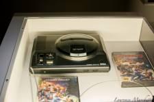 exposition-une-histoire-de-jeux-video-mo5-quebec-ubisoft-musee-civilisation-2013-04-02124