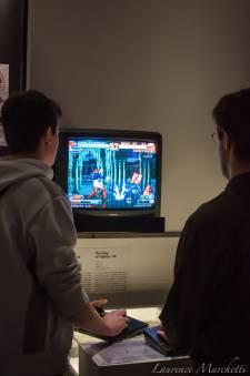 exposition-une-histoire-de-jeux-video-mo5-quebec-ubisoft-musee-civilisation-2013-04-02125