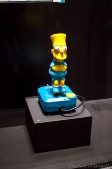exposition-une-histoire-de-jeux-video-mo5-quebec-ubisoft-musee-civilisation-2013-04-02134
