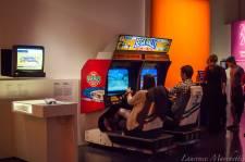 exposition-une-histoire-de-jeux-video-mo5-quebec-ubisoft-musee-civilisation-2013-04-02135