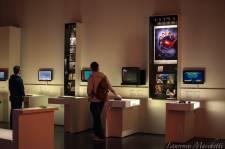 exposition-une-histoire-de-jeux-video-mo5-quebec-ubisoft-musee-civilisation-2013-04-02136