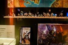 exposition-une-histoire-de-jeux-video-mo5-quebec-ubisoft-musee-civilisation-2013-04-02140