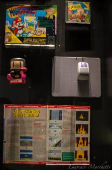 exposition-une-histoire-de-jeux-video-mo5-quebec-ubisoft-musee-civilisation-2013-04-02142