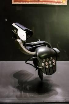 exposition-une-histoire-de-jeux-video-mo5-quebec-ubisoft-musee-civilisation-2013-04-02144