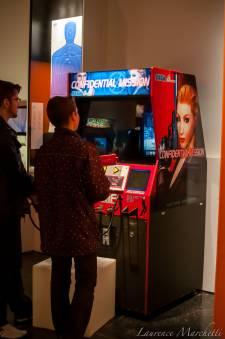 exposition-une-histoire-de-jeux-video-mo5-quebec-ubisoft-musee-civilisation-2013-04-02145
